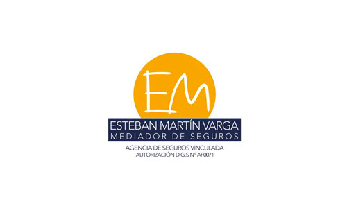 Esteban Martin Varga